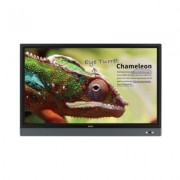 """BENQ RM5501K Interactive Flat Panel Display, 55"""", 20 touch points, IR, must"""