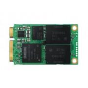 SSD Samsung 500GB crna, 860 EVO, MZ-M6E500BW, mSATA, 4mm, 512MB, 60mj