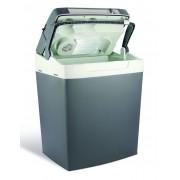 ARDES 5E30A Hűtőtáska