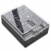 Decksaver Pioneer DJM-450 Cover