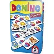 Joc Domino Junior