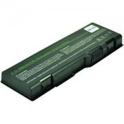 U4873 Batteri (6 Cells) (Dell)