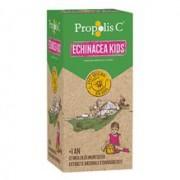 Fiterman Sirop Propolis C si Echinacea Kids 150ml