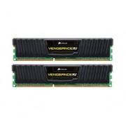 Corsair Vengeance DDR3 16GB 1600 CL9 - W ratach płacisz tylko 409,64 zł! - odbierz w sklepie!
