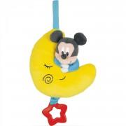 Clementoni Mickey Mouse - Carrillón De Peluche Clementoni 8