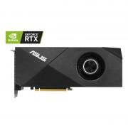 Placa video Asus nVidia GeForce RTX 2070 SUPER TURBO EVO 8GB GDDR6 256bit