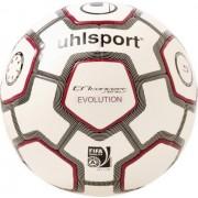 Uhlsport voetbal pro-wedstrijdbal evolution