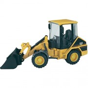 Bruder 2441 Caterpillar Wheel Loader