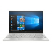 HP ENVY 13-ah1135nd laptop