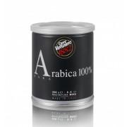 Caffè Vergnano 100% Arabica MOKA - 250g gemahlen