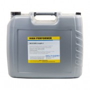 High Performer 0W-30 Longlife 2 20 Litre Canister