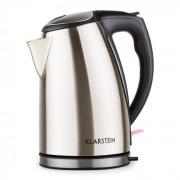 Klarstein Ariela ceainic 1,7 l 2200W