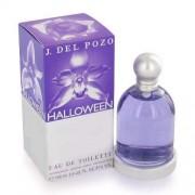 Jesus Del Pozo Halloween 30Ml Per Donna (Eau De Toilette)