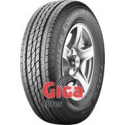 Toyo Open Country H/T ( 235/65 R17 108V XL )