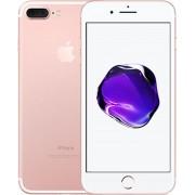 Apple iPhone 7 Plus 32GB Oro Rosa, Libre B