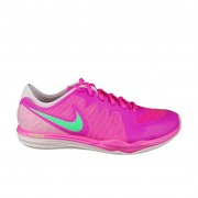 Nike női cipő WMNS NIKE DUAL FUSION TR 3 704940-603