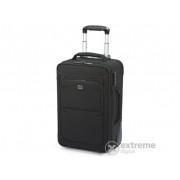 Geanta foto cu rotile Lowepro Pro Roller X200 AW