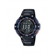 Ceas Casio Sports SGW-100-2B