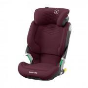 Maxi Cosi autosjedalica Kore Pro - Authentic red