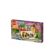 Lego Friends - Heartlake City Restaurant 41379