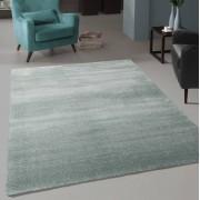 Merinos Vloerkleed Topas 330-30 Ice Blue-200 x 290 cm