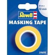 Revell 10M X 10Mm Masking Tape
