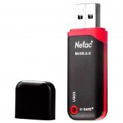 Netac U903 Portable USB 3.0 Flash Drive - 128GB
