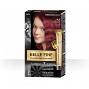 Vopsea par Belle'Fine 6.5 Mahon
