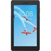 "Lenovo Tab E7 16GB 7"" Black, A"