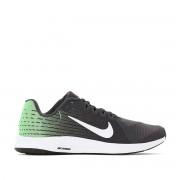 Nike Sapatilhas de corrida Downshifter 8Preto- 45