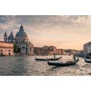 Velencei romantika: 3 nap / 2 éj 2 fő részére reggelivel - Villa Gasparini, Dolo, Velence mellett