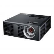 Videoproiector Optoma ML750E WXGA Black