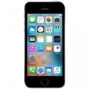 Apple iPhone SE 4G 128GB Grijs