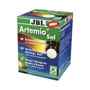 Hrana pentru pesti, JBL Artemio Sal 200 g