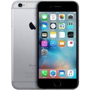 iPhone 6s 32GB - Asztroszürke