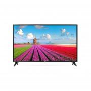 Televisión LED LG 43LJ5500 43 Pulgadas FULL HD Smart Tv WebOS 3.5-Negro
