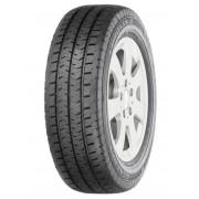General Tire Eurovan 2 185/75 R16 104/102R