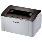 Samsung laserski pisač SL-M2026W