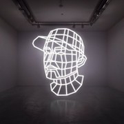 Dj Shadow - Reconstructed: The Best Of (CD)