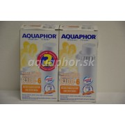 Filtračná vložka Aquaphor B100-6 (2 ks)