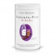 Redukta-PLUS Chocolate