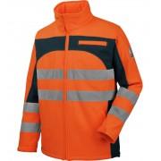 Würth MODYF high-visibility werkjas, oranje