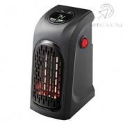 Handy Heater