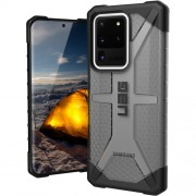 UAG Case for Samsung Galaxy S20 Ultra 5G - Ash