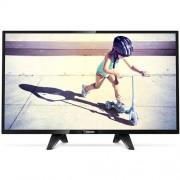 TV PHILIPS 24PHS4022/12 LED Full HD digital LCD