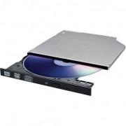 Unitate optica lg 8x DVD-RW Ultra Slim (GUD0N.AUAA10B)