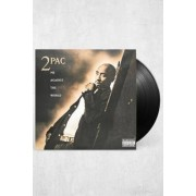 Urban Outfitters 2Pac - Me Against the World 2XLP- taille: ALL