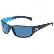 Bolle' Gafas Bolle Python Polarized Matte Black / Blue