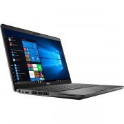 Dell Latitude 5500 i7-8665U/16/512SSD/FHD/W10P 210-ARXH-003