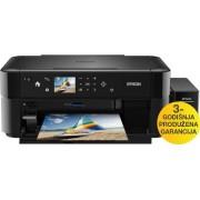 MFP InkJet A4 Epson Stylus Photo L850 CIS, 5760x1440dpi (6 boja)